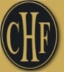 Chateau Home Furnishings