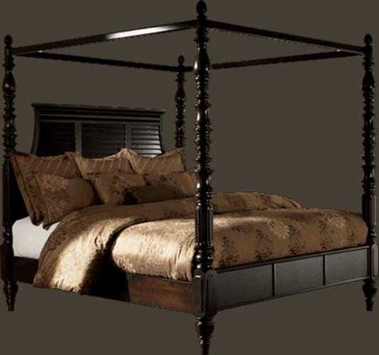 Chateau Home Furnishings · Home Page